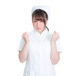 5月30日(水)本日も診察しております 大阪なんば院
