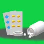 ED治療薬の補助薬はご存知ですか?