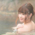 関西最大級温泉施設まもなくOPEN!!