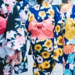 大阪ミナミ夏祭り2019